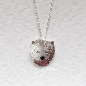 SilverKari´s silverhundar